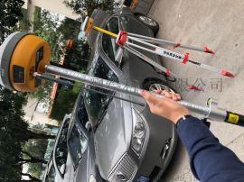 广州新款华测RTK 小型GPS特价出售