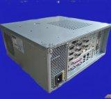 微型计算机工控机 研华工控机 CM-21B2