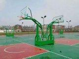 箱体移动海燕式篮球架