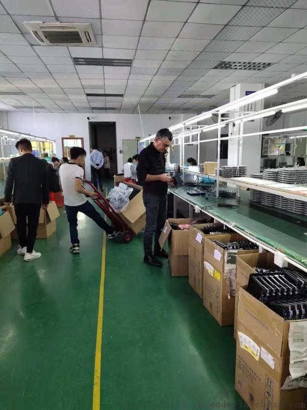 专业共享充电宝贴牌OEM深圳工厂源头