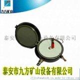 YTL-610圆图压力记录仪厂家
