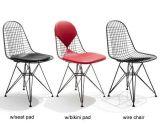 金属椅 (A-920)