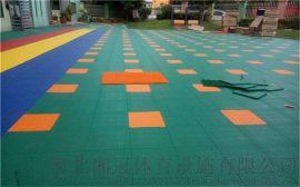 四川悬浮拼装地板厂家自贡悬浮地板负责安装