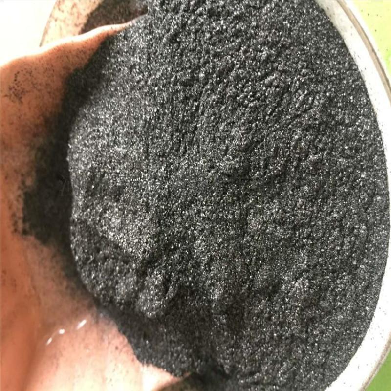 石茂供应石墨粉 铸造级石墨粉 高纯度