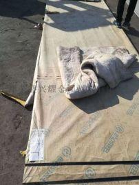 现货销售宝钢347H不锈钢板 不锈钢中厚板