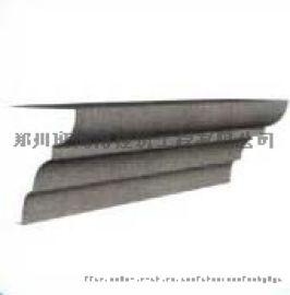 EPS装饰构件线条 河南装饰构件线条