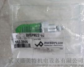 减压阀VQDSA10-AVC-32-G24