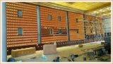 温州千佛殿万佛堂佛龛定做厂家,铝合金佛龛制作厂家
