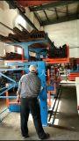 貴州型材貨架存放圓鋼 角鋼 槽鋼 工字鋼