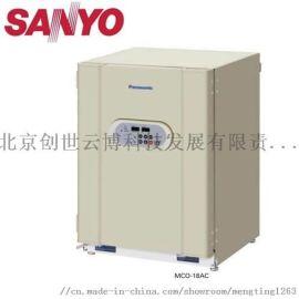 三洋培养箱售后维修 sanyo总部