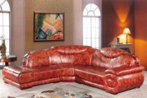家庭旧沙发换皮翻新维修服务