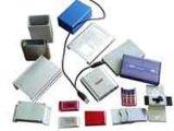 电子电器用外壳及散热器