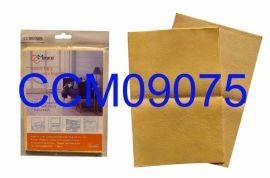 PU超细纤维抹布(CCM09075)