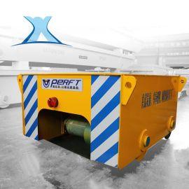 自动化蓄电瓶搬运车编程控制自动化电动平板车 平板运输车多功能