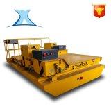 手动平台车 rgv搬运工具车 物流搬运机器车