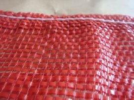 土豆网眼袋 洋葱编织袋 玉米网眼袋