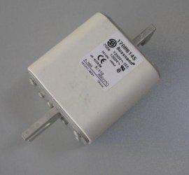 熔断器(170M6811, 170M6812, 170M6813,170M6814)