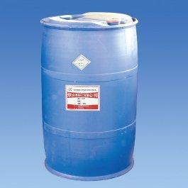甲基丙烯酸二甲基氨基乙酯(DM或DMAEMA或DMAM)