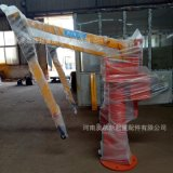 PJ010型平衡吊 平衡吊圖紙 平衡吊參數
