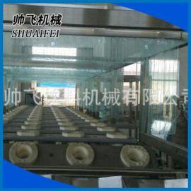 液体三合一灌装机 瓶装水生产线