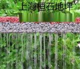 特色小鎮 地下水補採平衡透水地坪,桓石2017326石家莊海綿城市透水混凝土 特色小鎮
