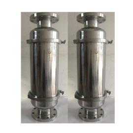 漫灌磁水器 渗透率高 不锈钢漫灌磁水器