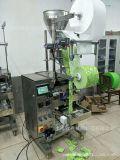 超声波无纺布纳米矿晶活矿石家用竹炭包包装机 活性碳包装机