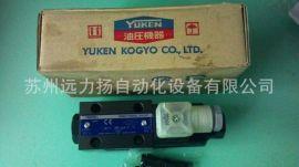 油研电磁阀DSG-01-3C4-D24-N-70