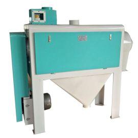 厂家直供制粉 FDMW36-100 卧式打麦机