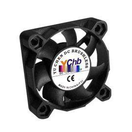供应静音FD40103D打印机风扇,