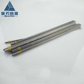 YL10.2硬质合金精磨棒