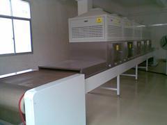 工业微波炉,工业微波设备,工业微波干燥设备