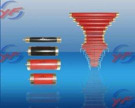 高压电阻 (RI80-10W1MJ)
