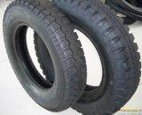 廠家直銷 低價優質三輪摩托車外胎500-12