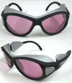 T-REX工业护目眼镜 (BP-6006)