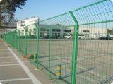 廠房圍欄 廠區隔離網