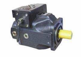 A4VSO125DR/30R-PPB13N00恒压变量柱塞泵