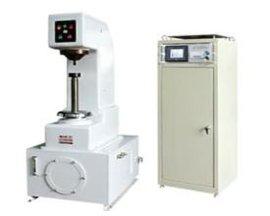 成都HBZ-3000A自动布氏硬度计