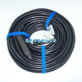 批发sgo斯格高清线HDMI线25米30米35米40米45米50米