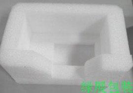 中山市EPE珍珠棉(环保包装)