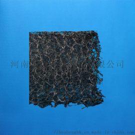 立体网状填料耐高温耐腐蚀效果好
