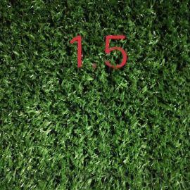 假綠植幼兒園草坪 仿真加密草坪