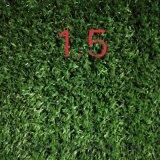 假綠植幼兒園草坪 模擬加密草坪