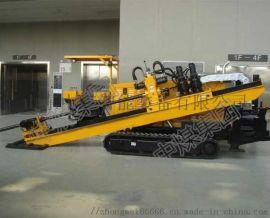 HT-12C非开挖铺管钻机生产厂家直供