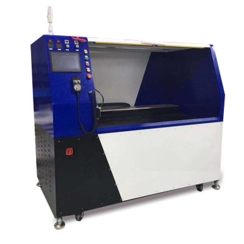 电视机显示器喷胶机显示屏打胶机PUR热熔胶点胶机