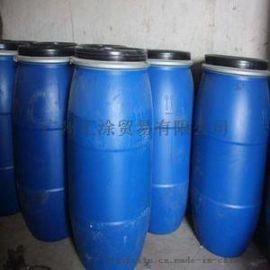 郑州道康宁润湿剂DC-67生产商-汇涂贸易