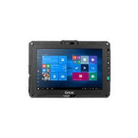 Getac ux10_神基ux10全加强固式平板电脑