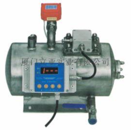 LIYA-Ⅰ厦门排水器,空压机排水器,自动排水器