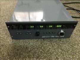 美国AE PE II 10K中频电源维修