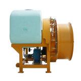 瓦力机械 3WFX-500拖拉机背负式风送弥雾机